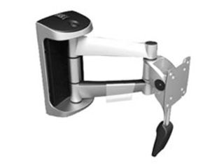 MOVIK wall bracket with 3 arms