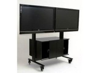 Visiotech L1000-2 écrans sans caisson