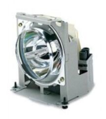 Replacement Lamp for Unifi 45 Projector