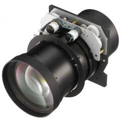 OPTIQUE STANDARD FH300+FW300