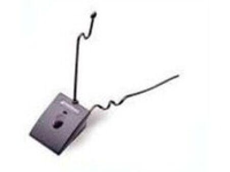 Switch pour casque-combiné Plantronics Bi-Way II PLX.