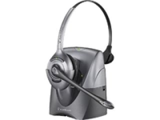 DW251N/A Supra Plus Monaural micro anti bruit et digital mic