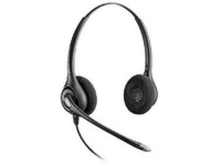 D261N/A SupraPlus Digital Binaural Anti bruit