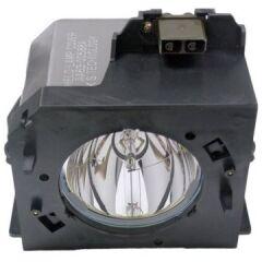 SPD300BX/EDC : LAMPE POUR D300