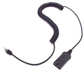 Câble Assy U10P
