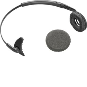 Uniband - serre-tête confort pour CS60 et C65