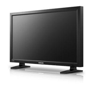 ECRAN LCD PRO 320MX-2 (BLACK)