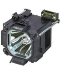 LAMPE VPL-FX500L/FH500L