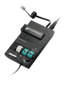 AMPLI VISTA MX10: PC+TELEPHONE