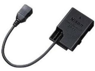EP-5A CONNECTEUR ALIM D3100