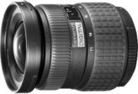 OBJECTIF EZ-1122 (11-22mm)