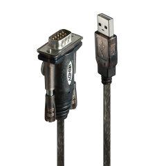 CONVERTISSEUR USB sérieClassic