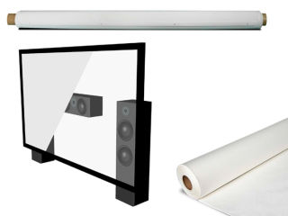 Lumene ACOUSTIC CANVAS 300C