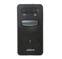 Jabra LINK? 860 Protecteur Acoustique, DSP, conforme à la Di