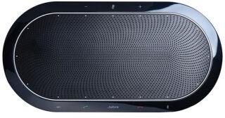 Jabra SPEAK? 810 MS Audioconférence avec connexions USB-BT-A