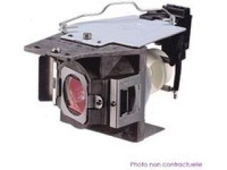 Lampe MODULE MW853UST MX852UST MW853UST+ MX852UST+ PRJ