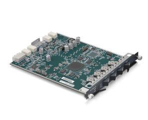 Carte GPON pour OLT2406 - 4 ports SFP Class C+ - échangeable