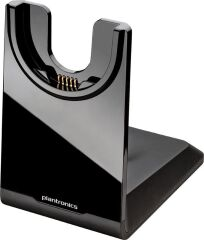 SPARE charging stand, Voyager Focus UC