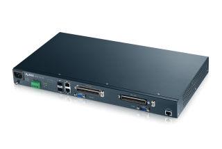 DSLAM VES-172456B2 24 ports VDSL2 version 2