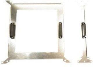 LAMP MODULE MX854UST MW855UST PRJ