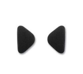 Earpad (5 paires)