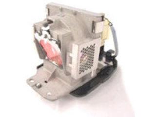 Lampe MODULE MP525P MP525-V PRJ MP525 ST MP575