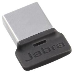 Jabra Link 370-USB BT Adapter