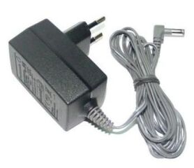 Power Supply for KX-HDV130