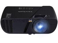 Full HD 1080p (1920x1080), 3200 lumens, 22,000:1 contrast, D