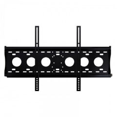 Wall mount kit for 32