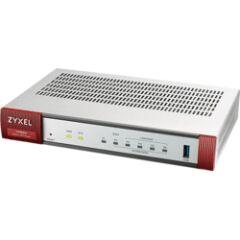 Firewall jusqu'à 150 utilisateurs - Contrôleur WiFi jusqu'à