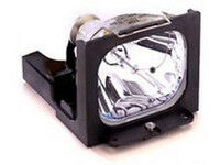 Lampes pour VP PRM-32 & PRM-35