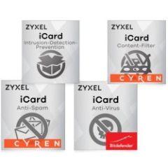 Produit référence ZY-ICUSG110UTMBDBDL
