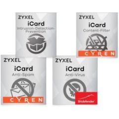 Produit référence ZY-ICUSG2200UTMBDBDL