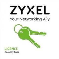 Produit référence ZY-ICNSS300SP4