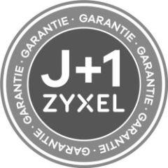 Produit référence GAR-J+1